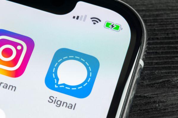 התחליף החדש לוואטסאפ: הכירו את אפליקציית סיגנל