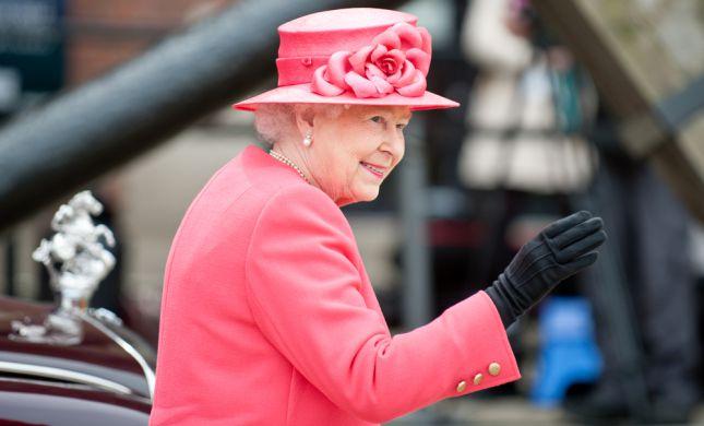 אחרי הראיון של הארי ומייגן: דיון חירום בארמון המלכה