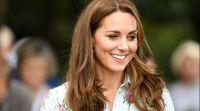 אופנה וסטייל, סרוגות קייט מידלטון שוברת את קוד הלבוש בהלווית הנסיך פיליפ