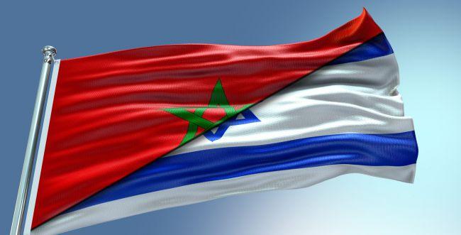 בקרוב טיסות ישירות: נחתם הסכם תעופה עם מרוקו