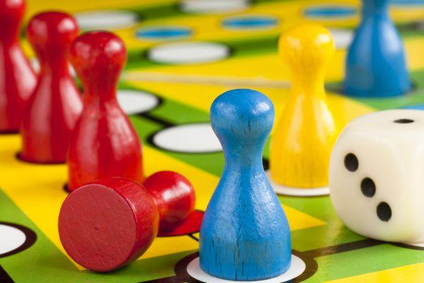 אל תתבלבלו, שחק נא עם המשחק החדש שיבלבל אתכם