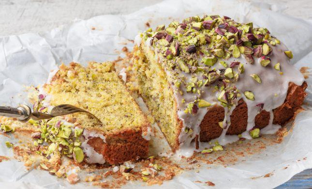 יפה וטעימה: מתכון לעוגה הכי נכונה לשבת הקרובה