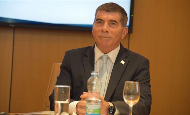 טקס בזום: ישראל וקוסובו כוננו יחסים דיפלומטיים