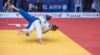 חדשות ספורט, ספורט גאווה: מדליות זהב וכסף למתמודדות הישראליות