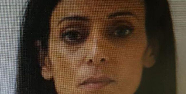אותרו בריאים האם ובנה שנעדרו מעל שבועיים