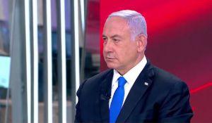 חדשות, חדשות פוליטי מדיני, מבזקים צפו: הראיון המלא של נתניהו בחדשות 13