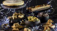 אוכל, חדשות האוכל 'הפכו' לנו את הראש: מצעד אוזני המן לפורים 2021