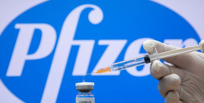 משרד הבריאות חושף מתי ייגמרו החיסונים של פייזר