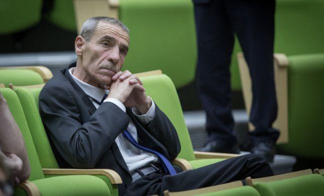 """הליכוד ניהל מגעים סודיים עם הרש""""פ לקראת הבחירות"""