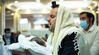 מוזיקה, תרבות מרגש: עקיבא חושף את השם שבחר לבנו