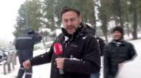 חדשות טלוויזיה, טלוויזיה ורדיו, מבזקים צפו: כל הפספוסים והפאדיחות של חדשות 13