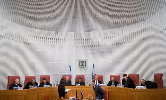 """הצעד הבא: בג""""ץ יקבע אם לתת תעדות כשרות למהדרין"""