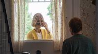 ביקורת סרטים וסדרות, תרבות אכפת לי: כשנטפליקס הפכה ניצול קשישים לסאטירה