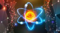 חדשות טכנולוגיה, טכנולוגי גם בסגר: המדענים של מחר בפעולה