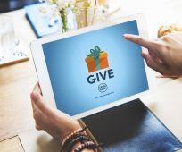 יהדות, מבזקים, על סדר היום בקליק: כל האפשרויות לתרום מתנות לאביונים