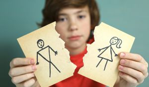זוגיות, סרוגות גירושין בצל משבר הקורונה