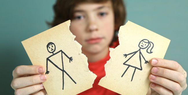 גירושין בצל משבר הקורונה