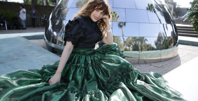 חובבי האופנה להתפקד: לוח התצוגות של שבוע האופנה מתפרסם