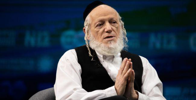 אחרי התחקיר: יהודה משי זהב יוותר על פרס ישראל
