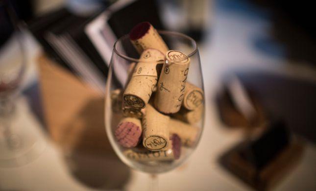 פסטיבל יין ומוזיקה בגוש עציון