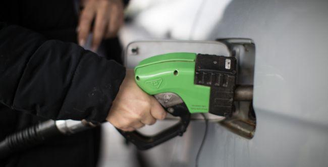 החל ממחר בחצות: מחיר הדלק יעלה
