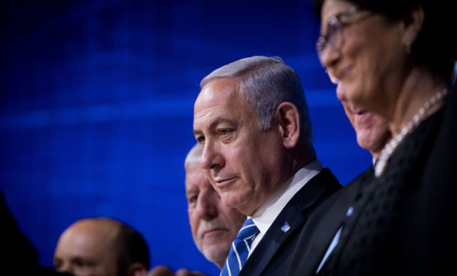 שוב סערה בפרס ישראל: המועמד תמך ב-BDS