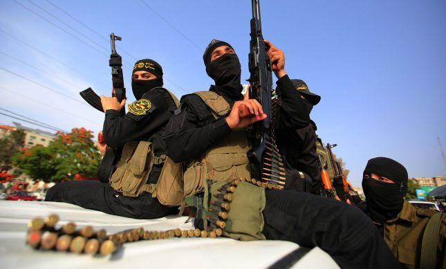 """המל""""ל: אלה איומי הטרור על ישראלים ברחבי העולם"""