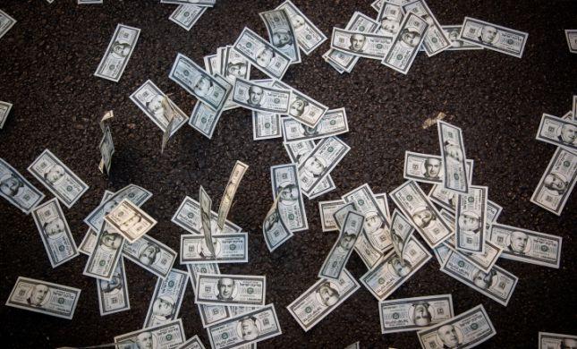 לא רק לוטו: איך מתנהלים כשזוכים בכל כך הרבה כסף?