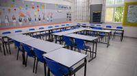 חדשות חינוך, חינוך ובריאות, מבזקים המורים שוב מאיימים לא לפתוח את שנת הלימודים