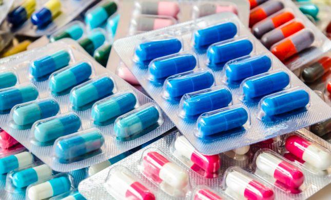 לחצו ובדקו: האם התרופות שלכם כשרות לפסח