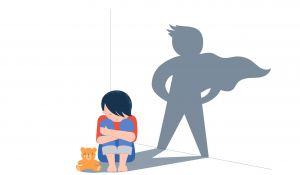 הורות ולידה, סרוגות כיצד ניתן להביא את ילדינו אל חירותם הפנימית?