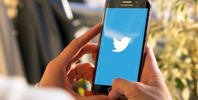 הציוץ הראשון בטוויטר מוצע למכירה ב-2.5 מיליון דולר