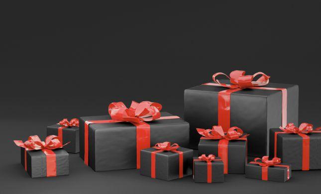הזמן להתכונן לאפיקומן: מתנות לחג ב20 שקלים