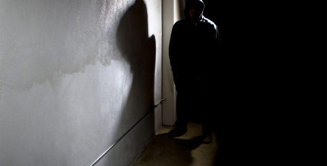 המשטרה עצרה בדואי שאיים על זוג בבאר שבע