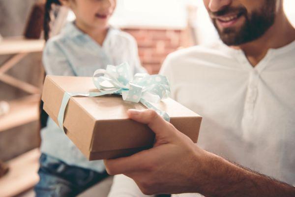 מי אמר שאין אפיקומן? 4 מתנות שילדים אוהבים