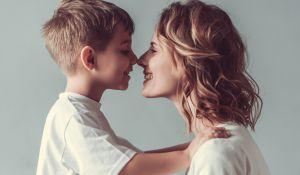הורות ולידה, סרוגות יום האישה והתפקיד המשמעותי שלנו כהורים