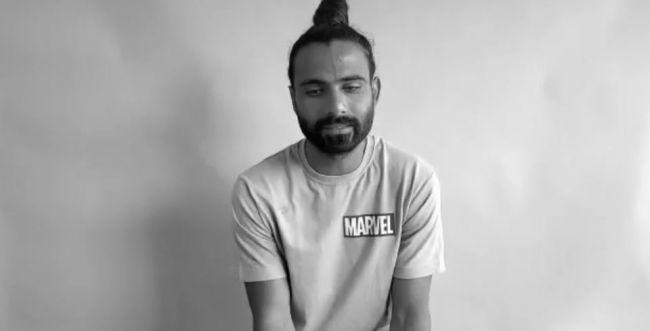 עדכון מעודד משיבא: שיפור במצבו של איציק סעידיאן