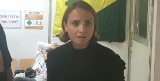 אחותו של איציק סעידיאן מבקשת להזים את השמועות