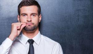 יהדות, מבזקים, פרשת שבוע כך תצליחו להפסיק לדבר לשון הרע