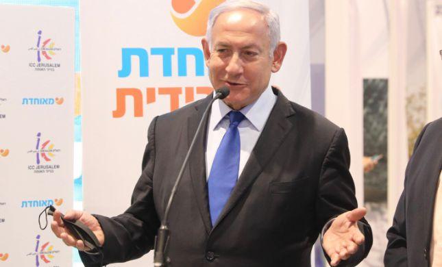 הטיעון של נתניהו ששכנע את פייזר לחסן את ישראל
