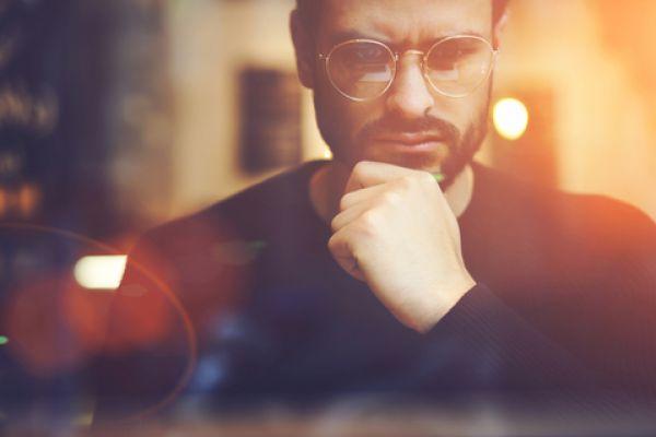 פרשת שמיני: המחשבה והטכניקה – שני קווים מקבילים?