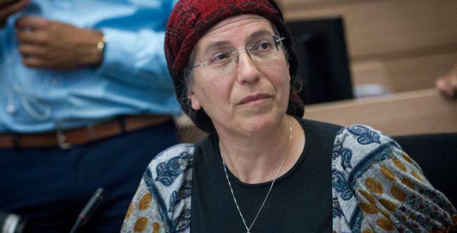 """הציונות הדתית בחרה את יו""""ר הסיעה שלה בכנסת"""