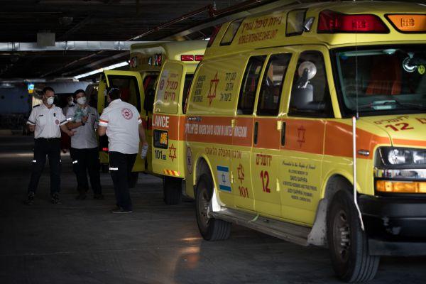 דרישה: להוסיף מזרק אפיפן לתיקי רפואת חירום