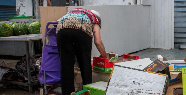 גם אחרי היציאה מהקורונה: חצי מיליון מובטלים בישראל