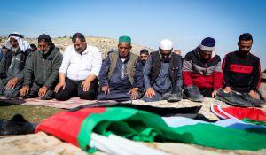 חדשות, חדשות פוליטי מדיני, מבזקים כך מקודמת פעילות פלסטינית אנטי ישראלית
