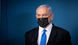 חדשות, חדשות פוליטי מדיני, מבזקים מדוע נתניהו לא עוזב את המעון בבלפור?