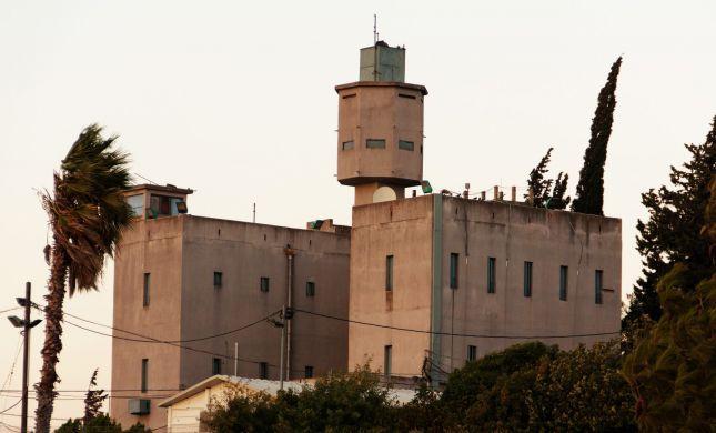 """היום בהיסטוריה: כיבוש מצודת כ""""ח בגליל העליון"""