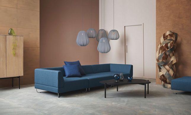 כחול לבן כל הזמן: להכניס את צבעי המולדת הביתה