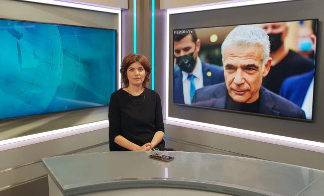 """זנדברג: """"המציאות בישראל הביאה לחקירה בהאג"""""""