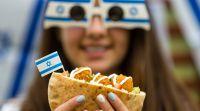 אוכל, מתכונים בשריים חגיגה ישראלית: 7 מתכונים מנצחים לעצמאות